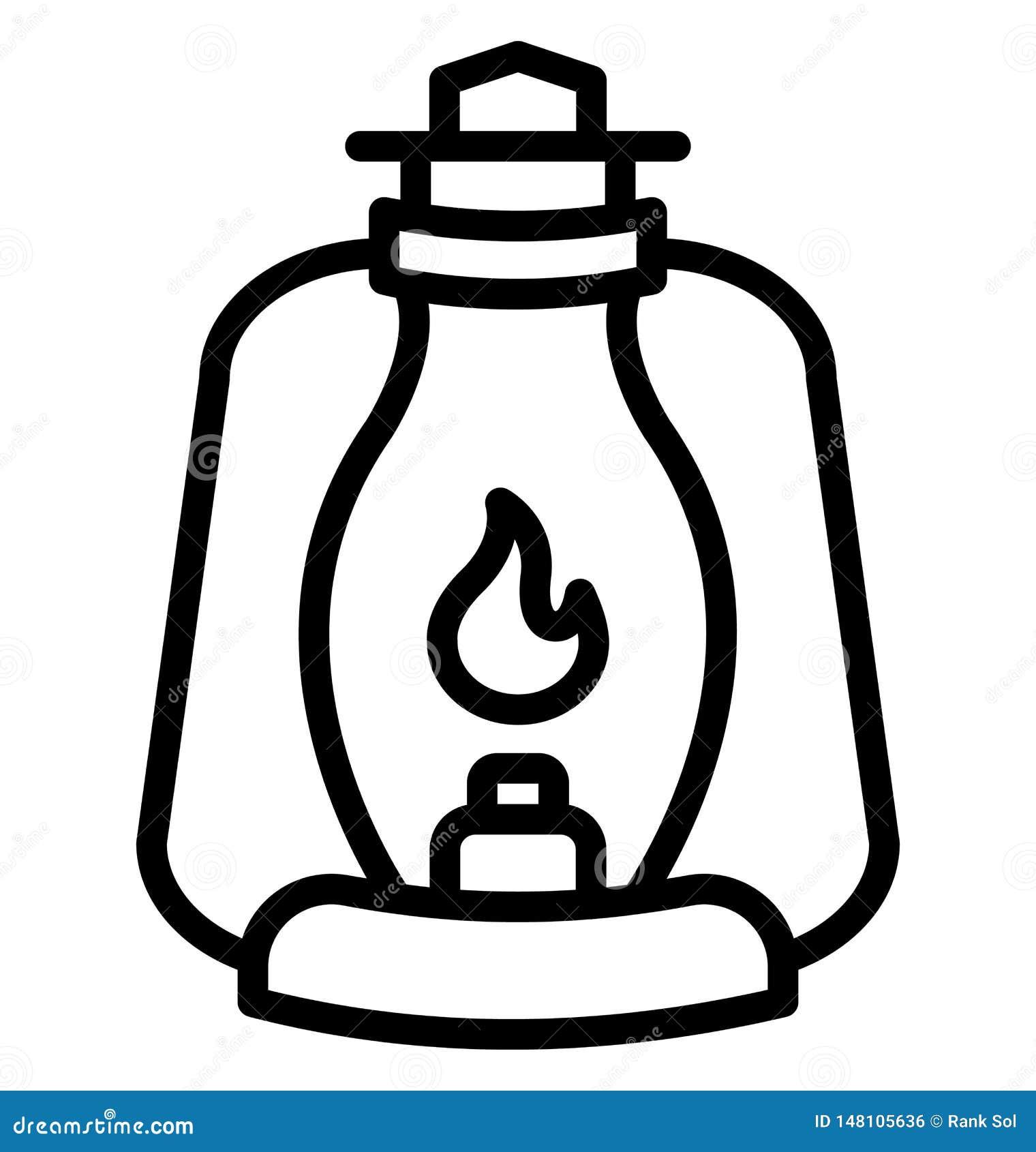Grundlegender lokalisierte Vektor-Ikone RGB Brand, die Brand lokalisierte Vektor-Ikone leicht ändern oder redigieren kann, die le