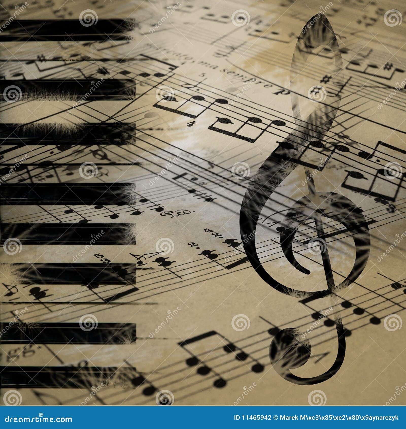 Grunge音乐