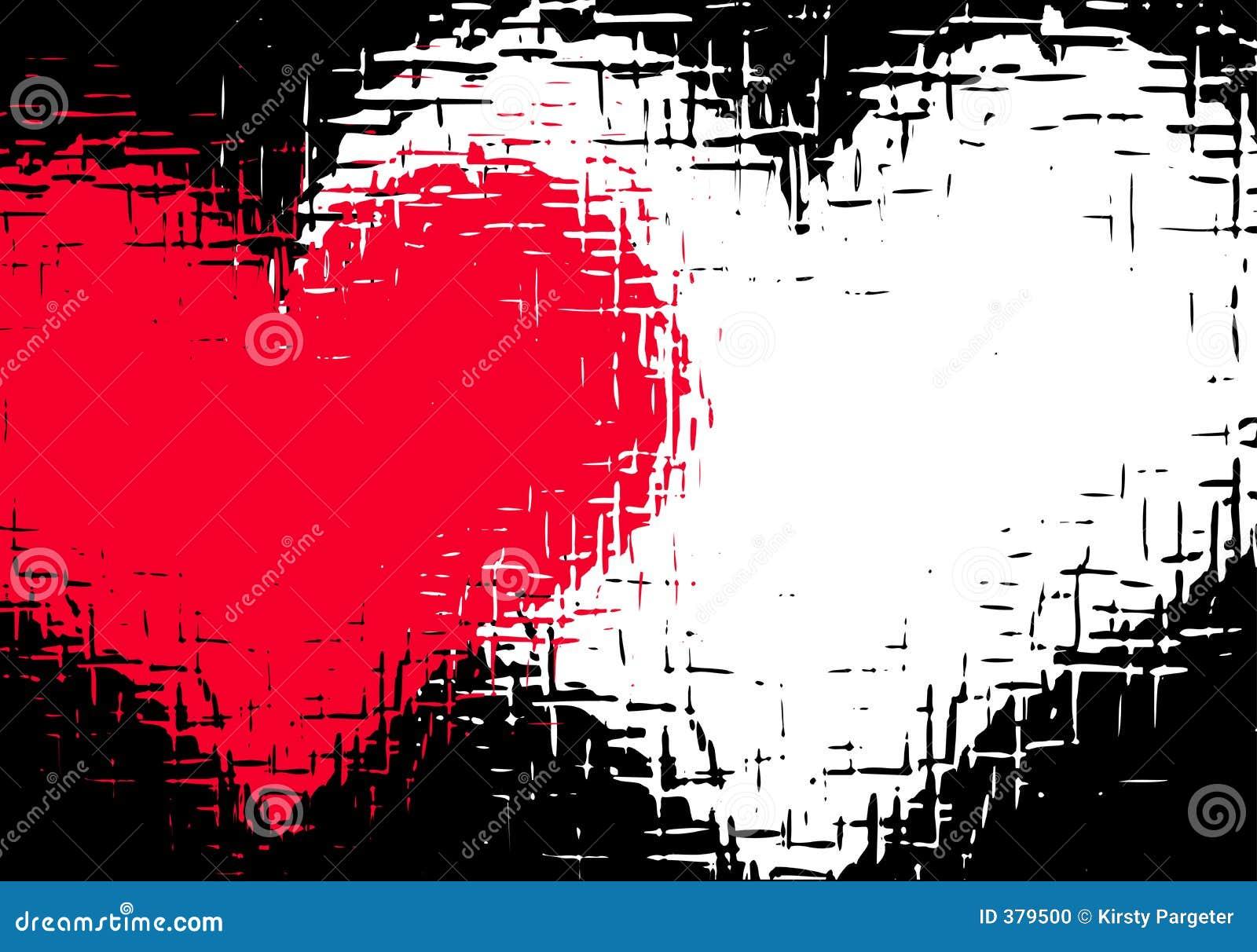 Grunge αγάπη