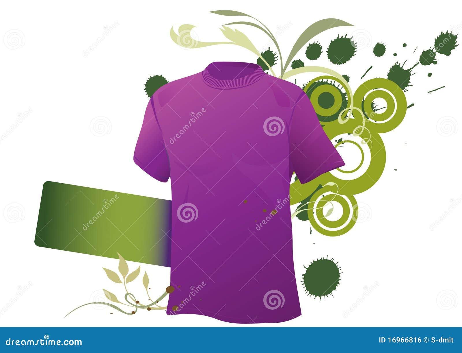 Grunge αθλητισμός πουκάμισων