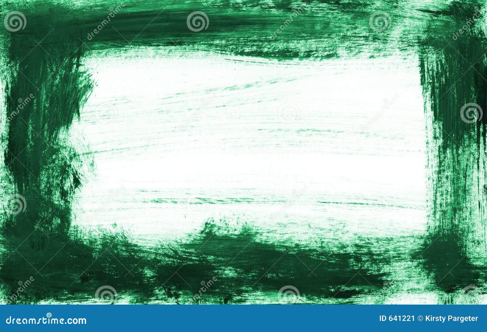Download Grunge граници иллюстрация штока. иллюстрации насчитывающей краска - 641221