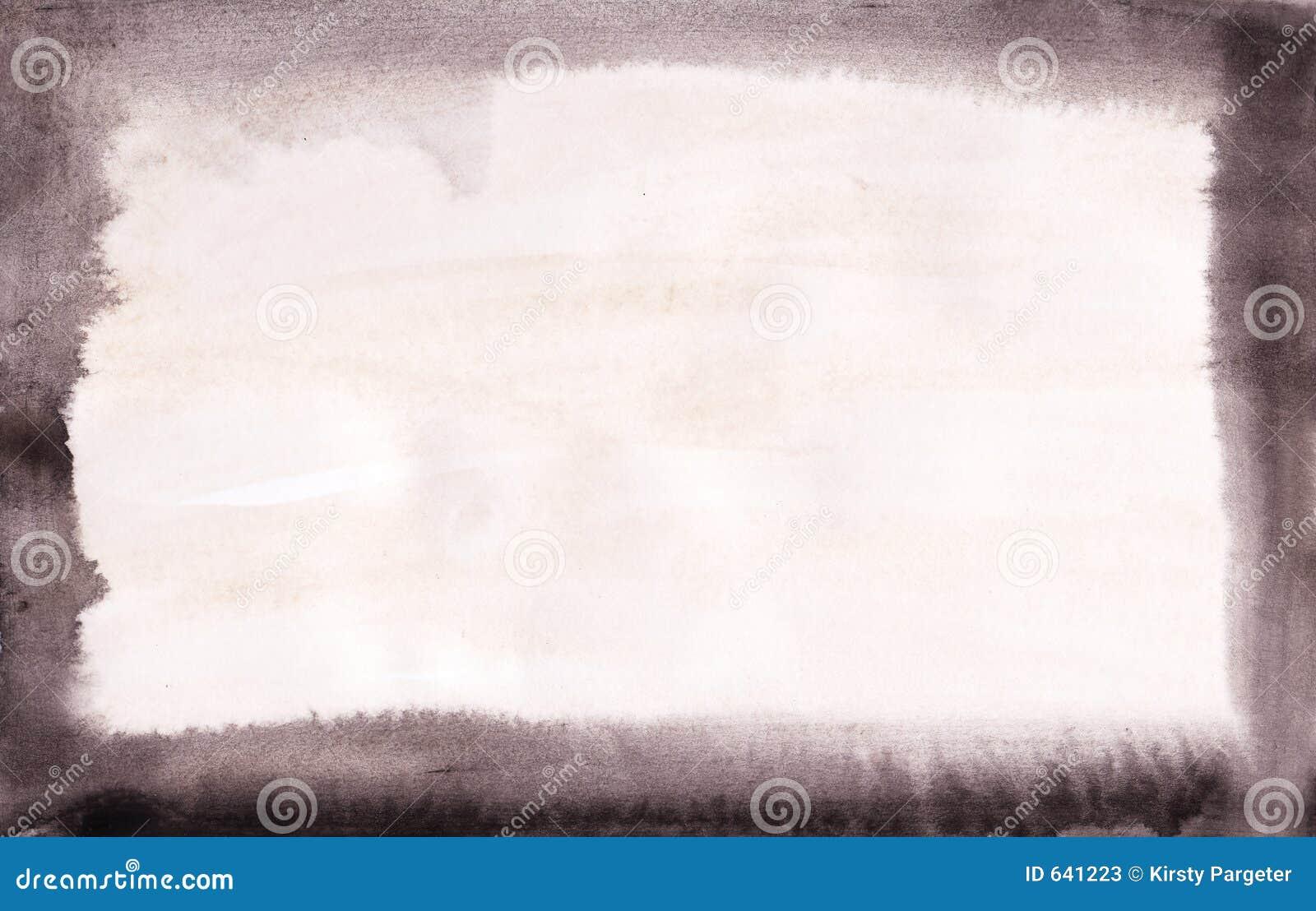 Download Grunge граници иллюстрация штока. иллюстрации насчитывающей backhoe - 641223