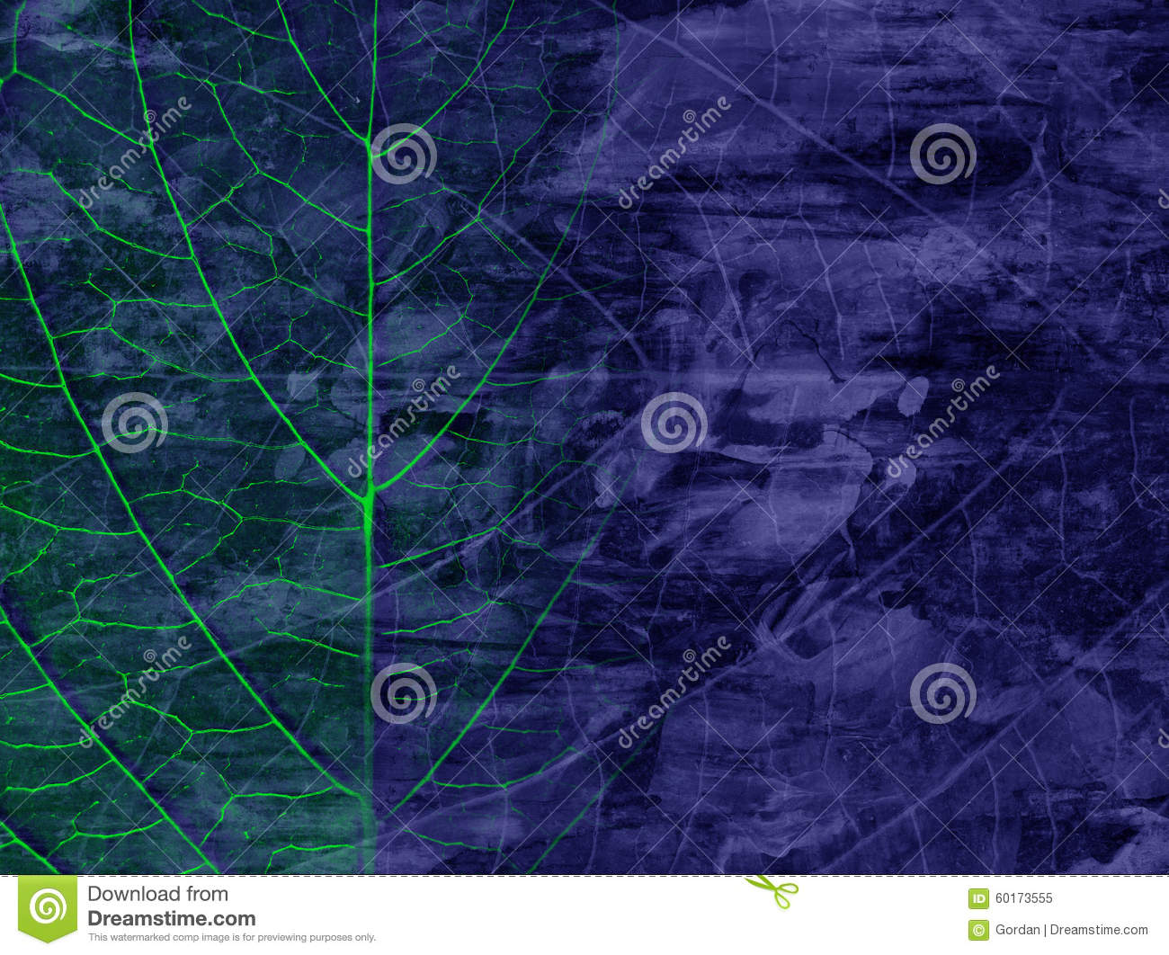 Abstract Art Mixed Media Grunge Stock Photo: Crackled Cartoons, Illustrations & Vector Stock Images