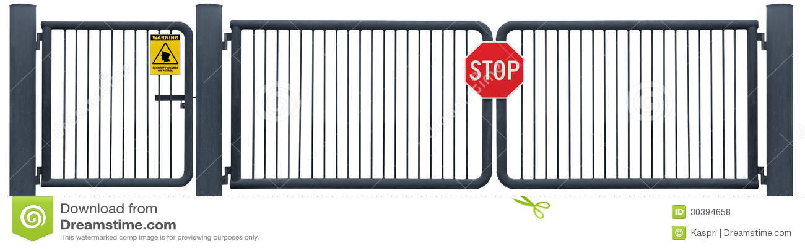 Pin stop sign grunge on pinterest