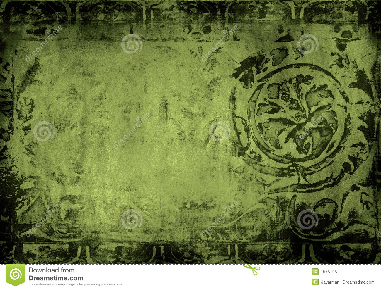 Grunge Background Royalty Free Stock Photo Image 1575105