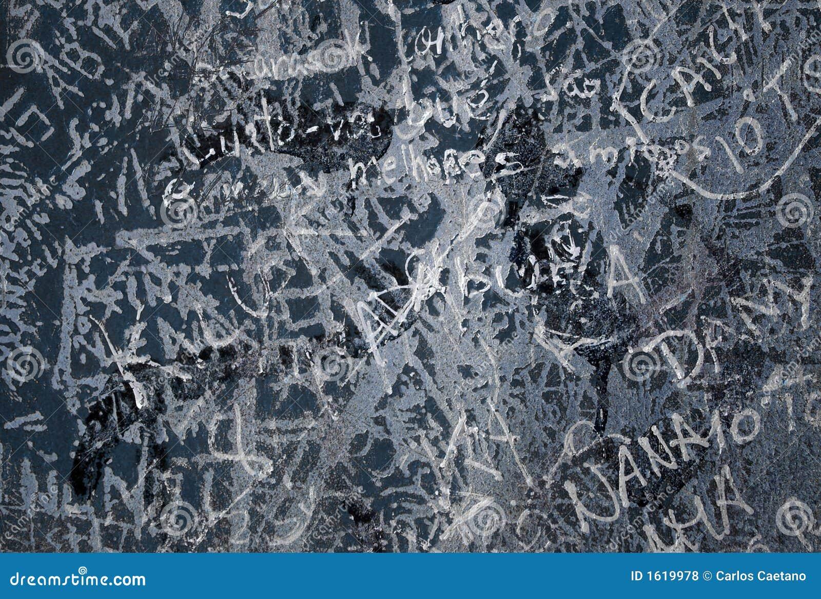 Grunge Background I