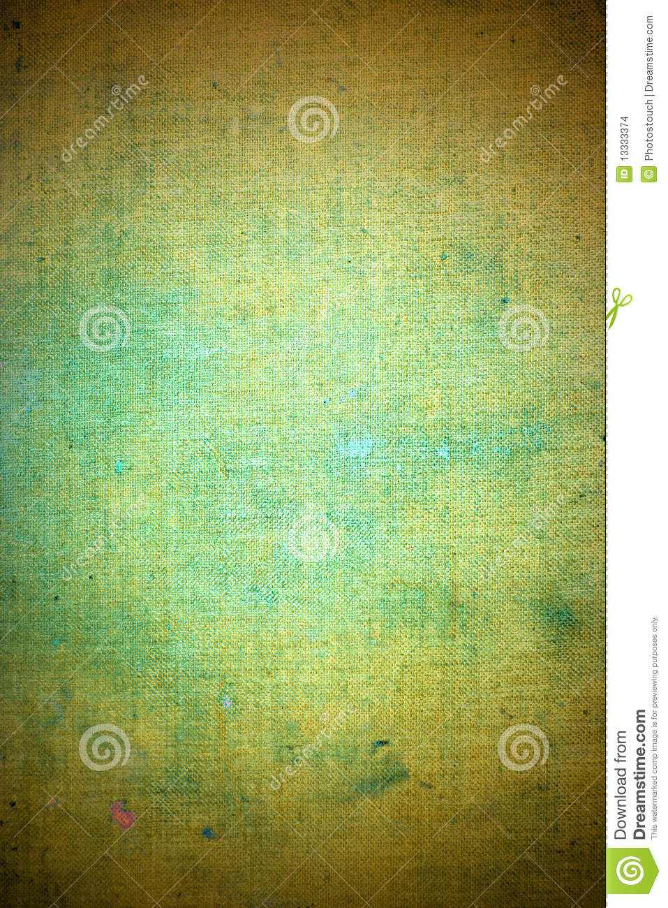 Old Book Cover Background : Grunge background old book cover stock images image