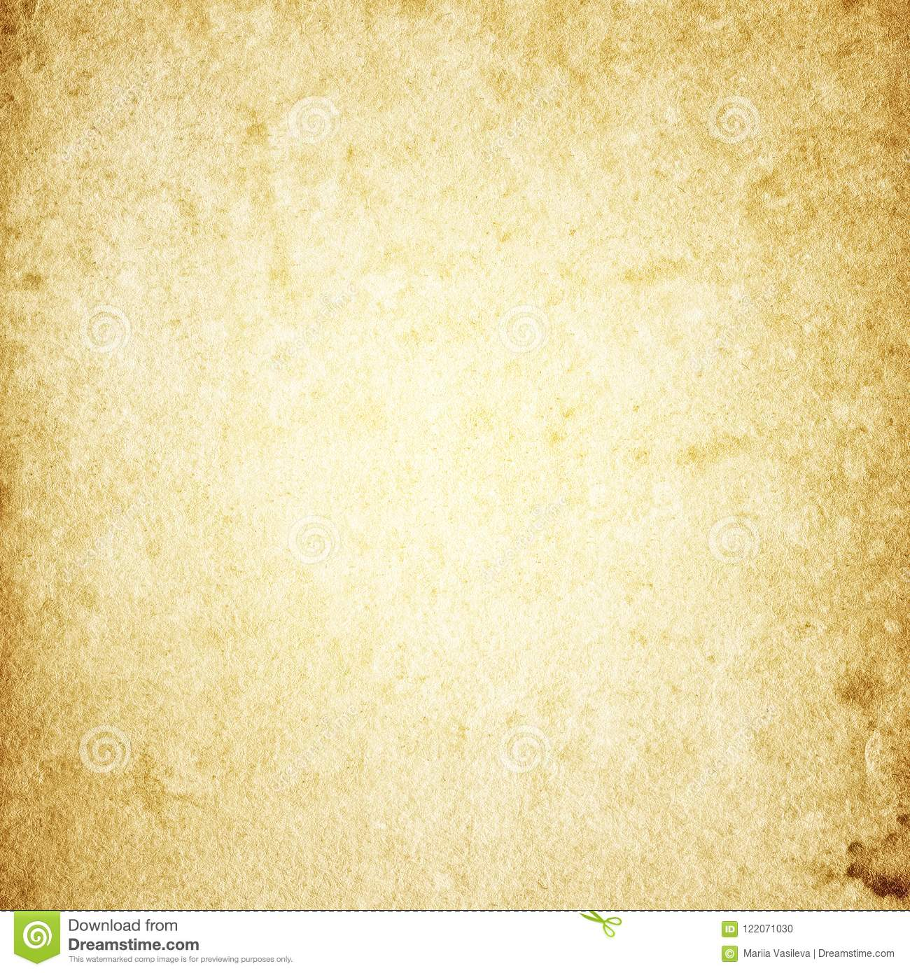 Grunge Background Of Old Brown Paper,paper Texture, Retro, Vintage ...