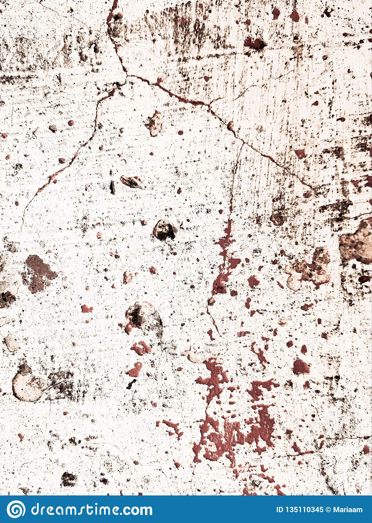 Grunge Background With Red Paint Splash Great Grunge Texture Looks Like Blood Stock Image Image Of Grunge Wall 135110345 Captcha will load here (please disable ad blocker). https www dreamstime com grunge background red paint splash great texture looks like blood color wall useful as backdrop horror theme bloody image135110345