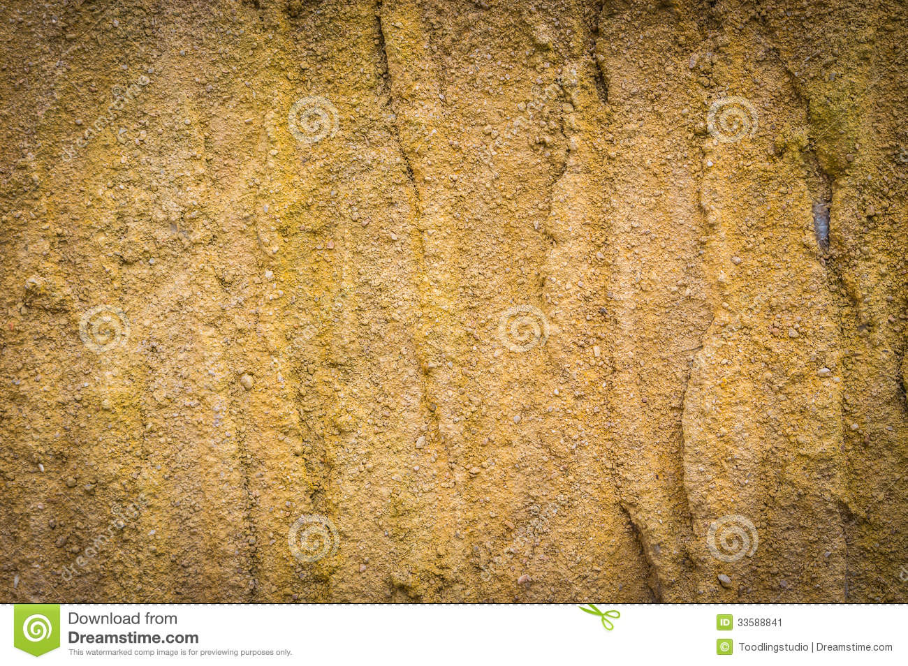 Grunge Background Rough Plaster Walls For Art Texture Or