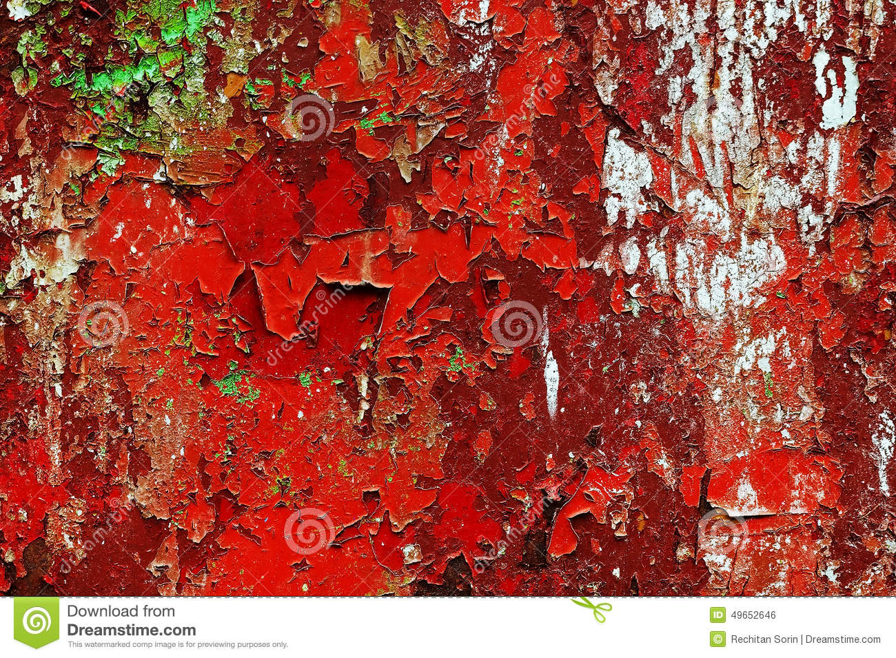 grunge rusty background texture - photo #33