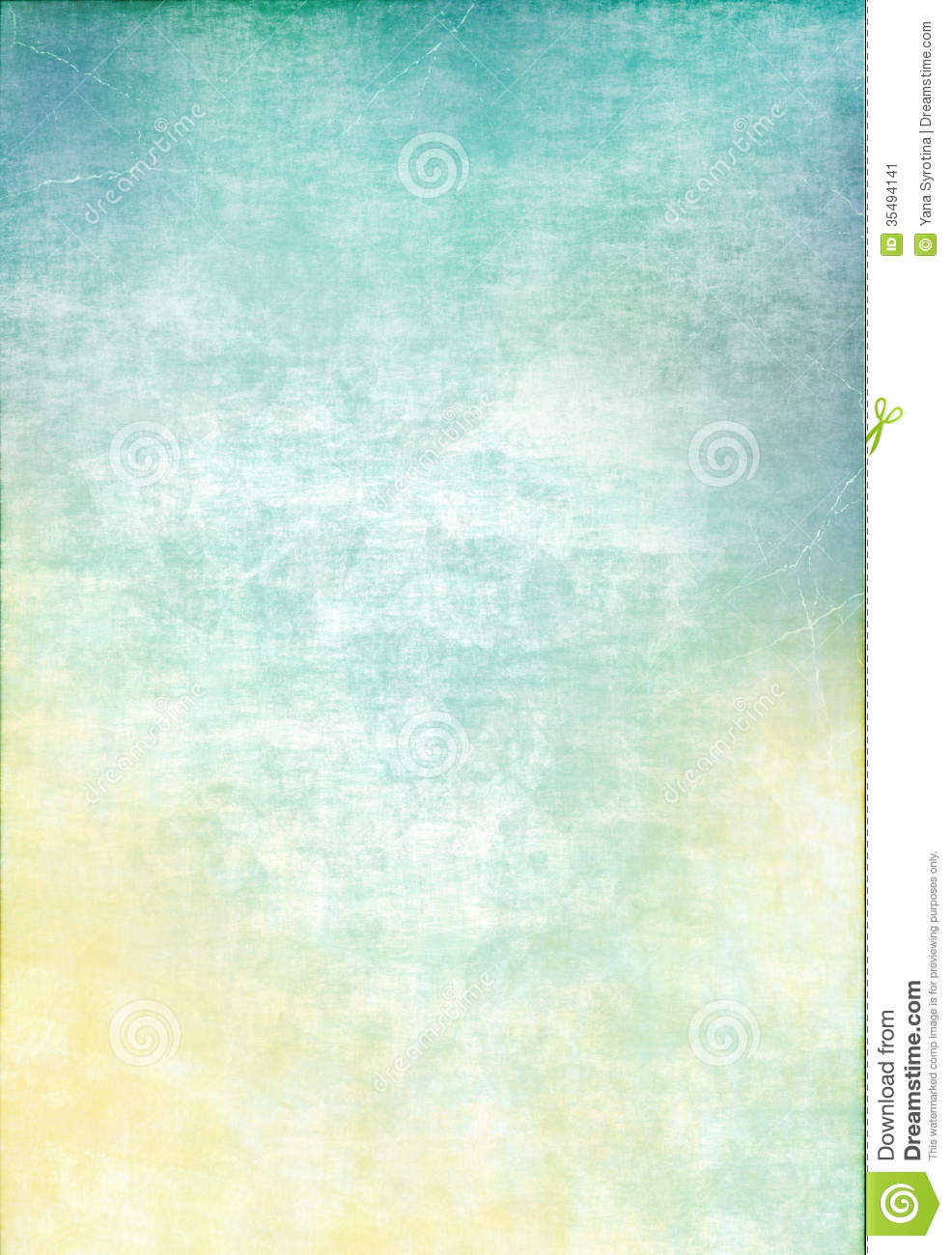 Grunge background texture stock illustration. Image of ...