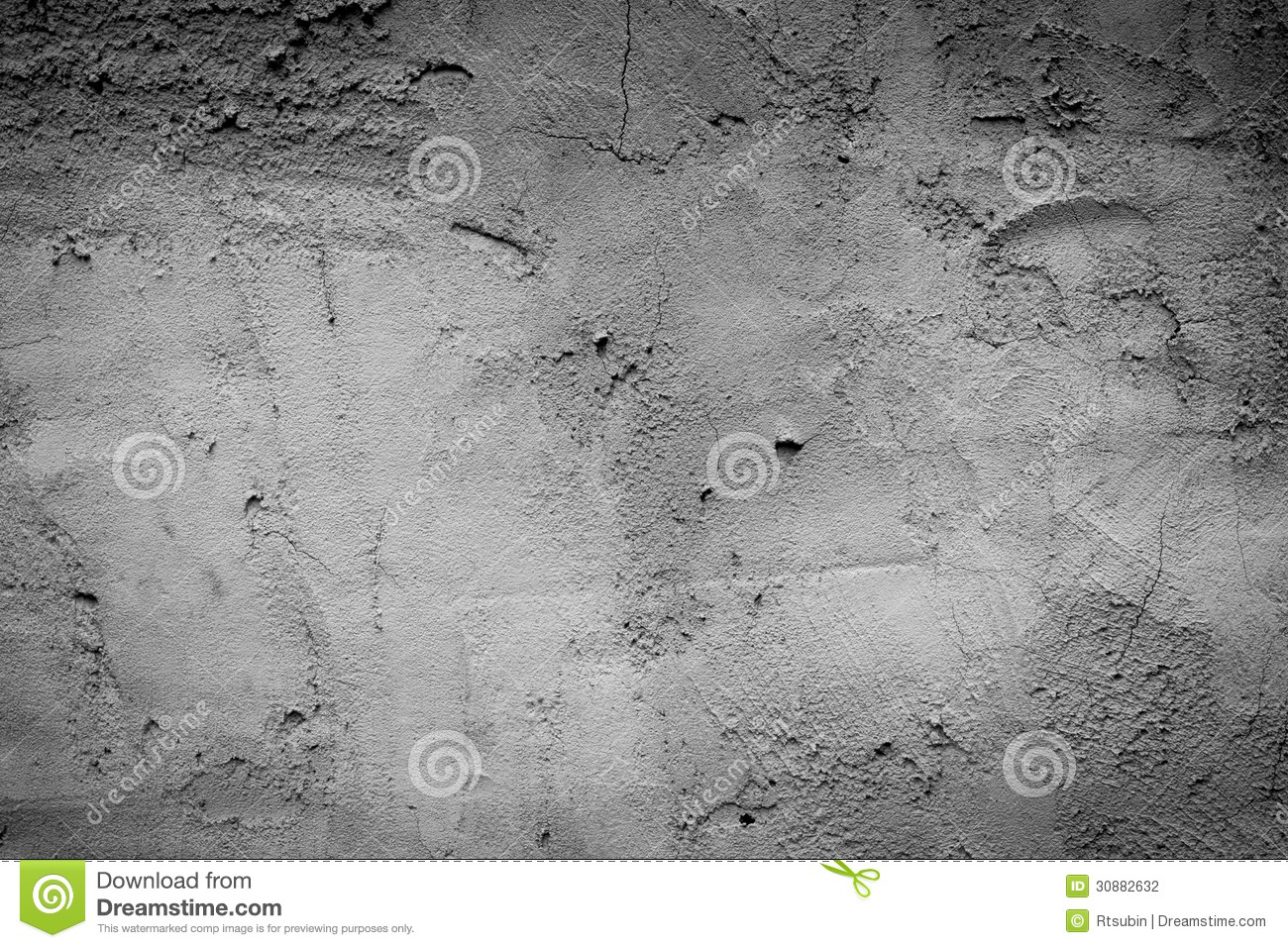 grunge background wall dirty texture stock photography