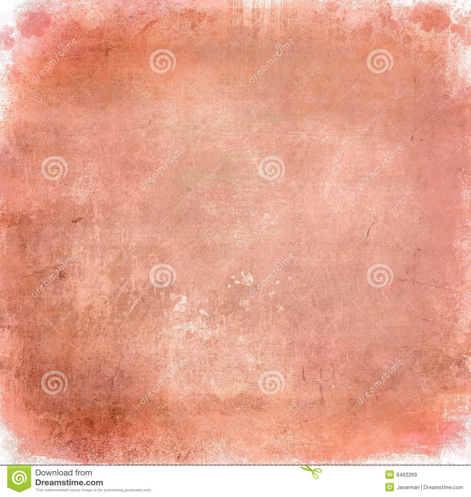 Grunge bakgrund med avstånd för text eller bild