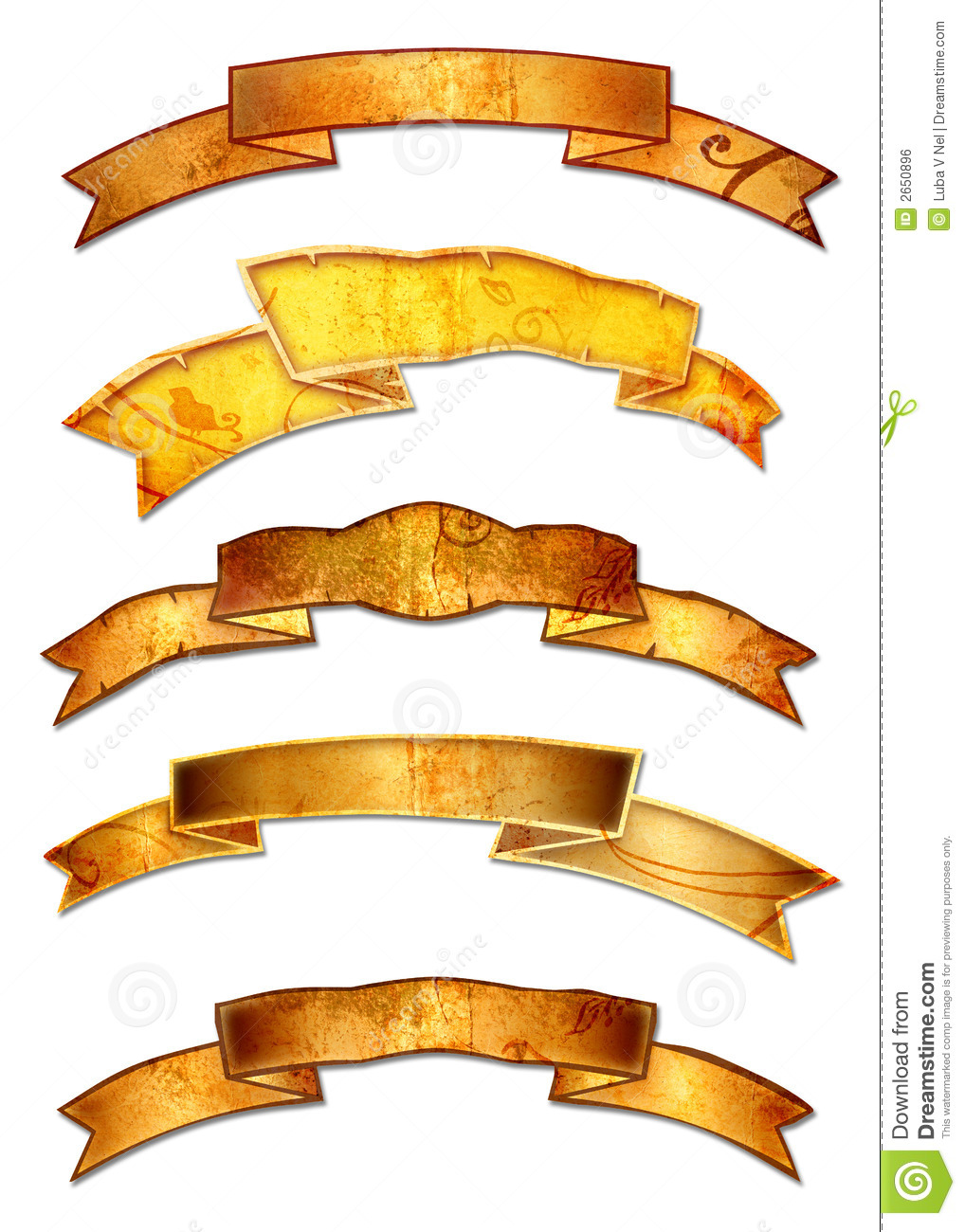 grunge banner designs royalty free stock image image scroll clipart with bird scroll clip art cnc
