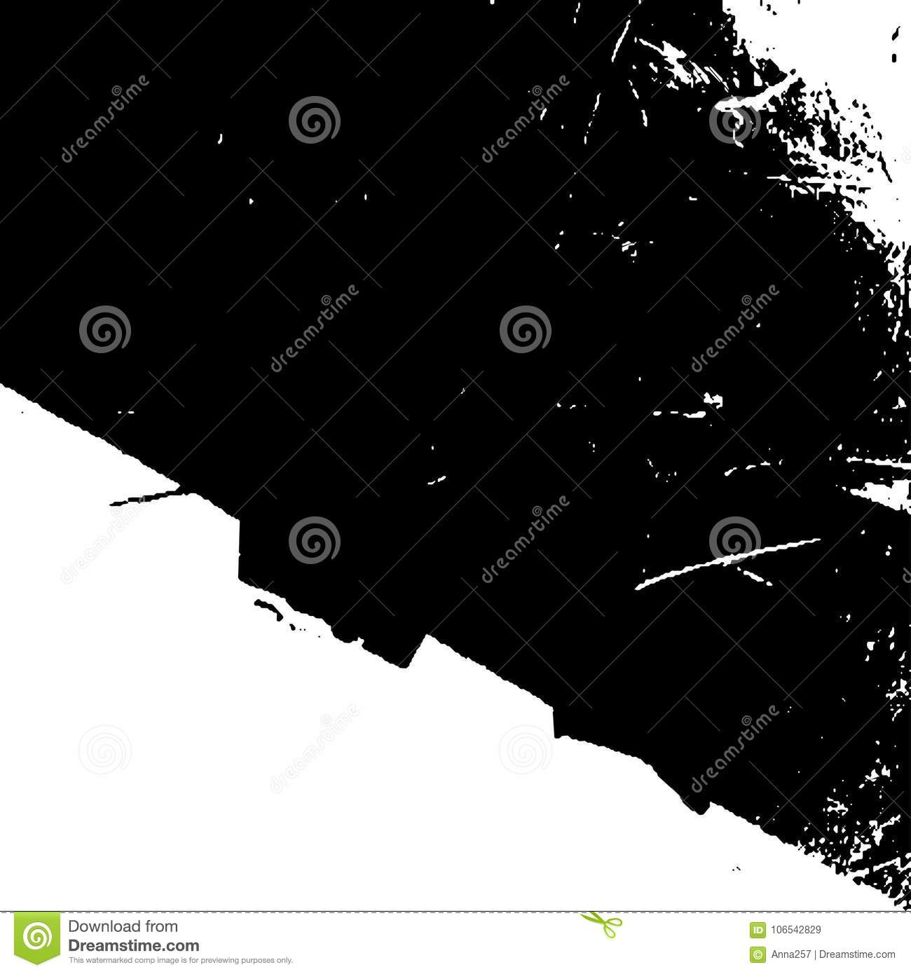 Grunge black textures on white background template for business download grunge black textures on white background template for business card banner poster colourmoves