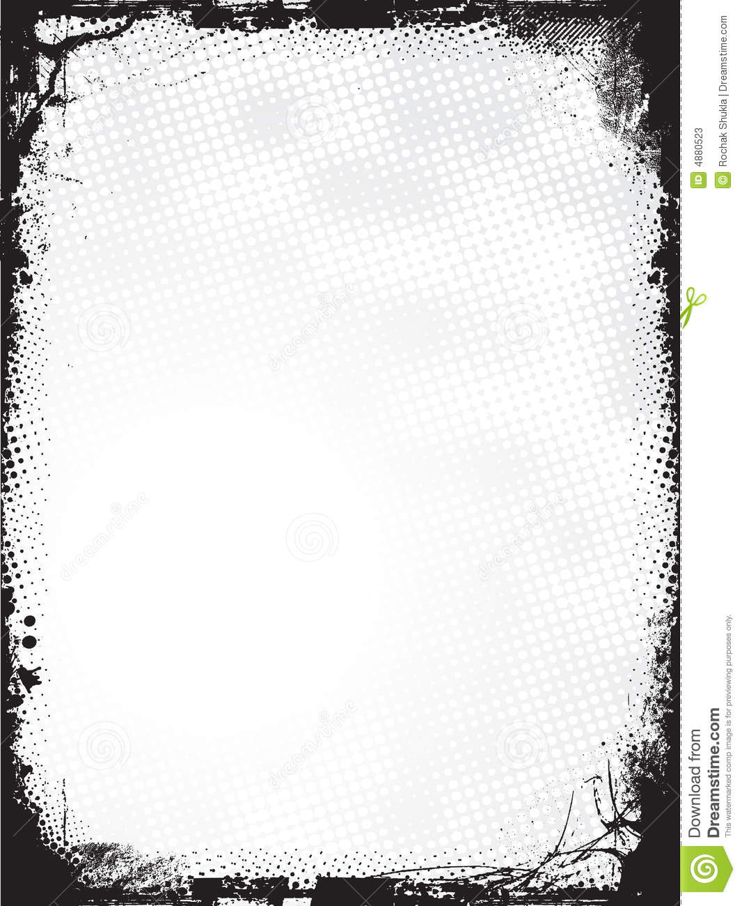 Country Border Cliparts Free Download Clip Art Free Clip Art additionally  furthermore  moreover Vgosn Vintage Poppy Clipart Bookplate Bw in addition Template Microsoft Word Page Borders Template Frames Border In With Regard To Border Template Microsoft Word. on free rustic border clip art