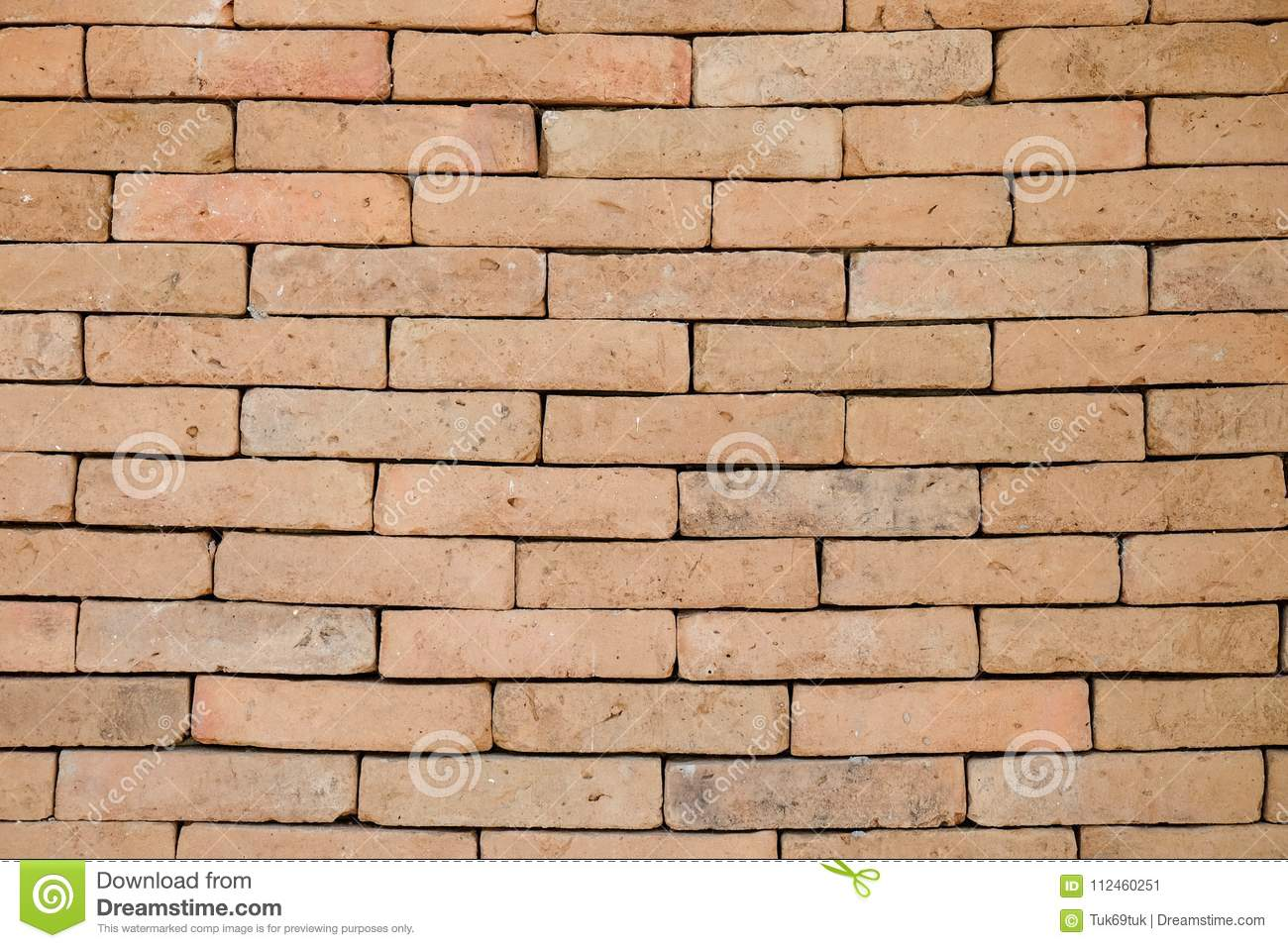 brick wall stone background textures stock image image of concrete