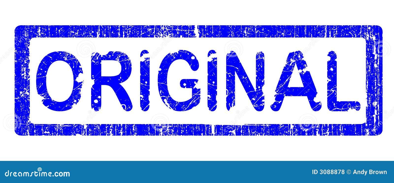 grunge b ro stempel vorlage lizenzfreie stockfotos bild 3088878. Black Bedroom Furniture Sets. Home Design Ideas