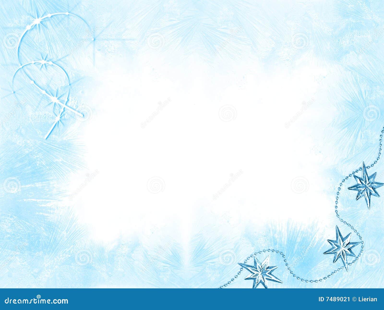 images of blue sky background border calto