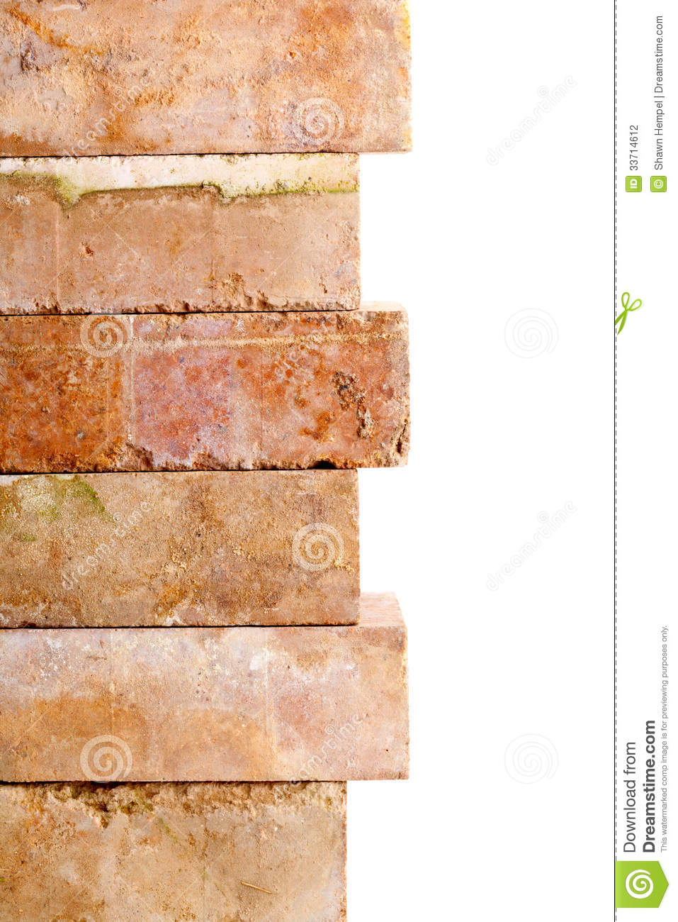Old brick wall as a frame 01 stock photo image 18377500 - Old Brick Wall As A Frame 01 Stock Photo Image 18377500 1300x917 Grunge