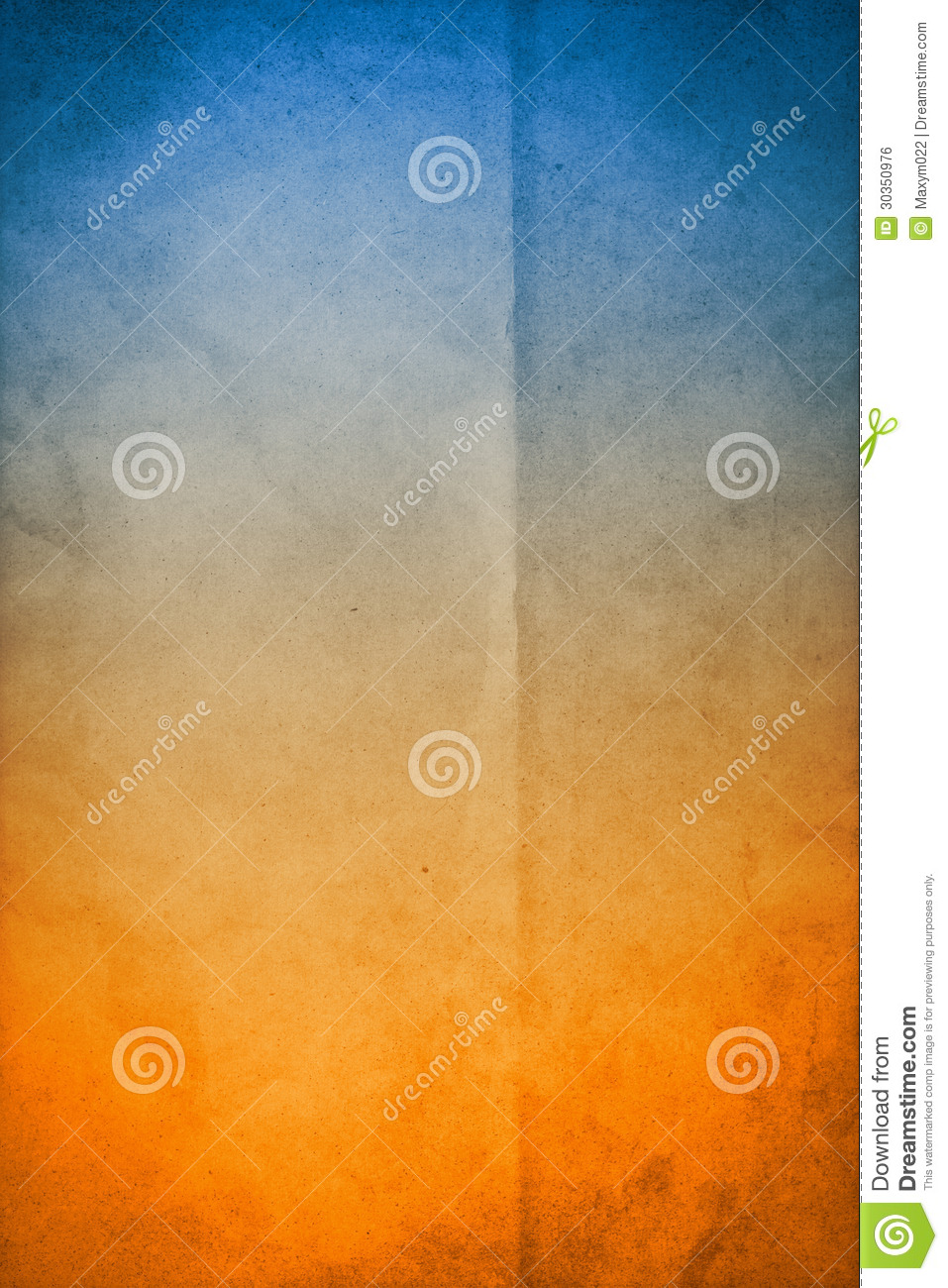 grunge color old poster template stock photo image of poster