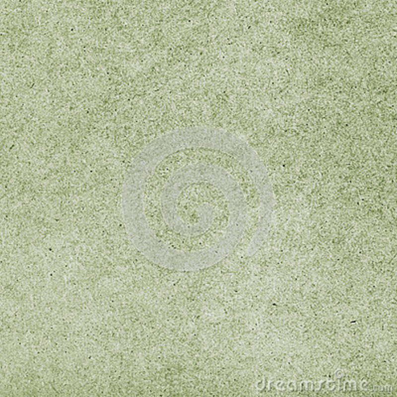 Grunge colored plywood background