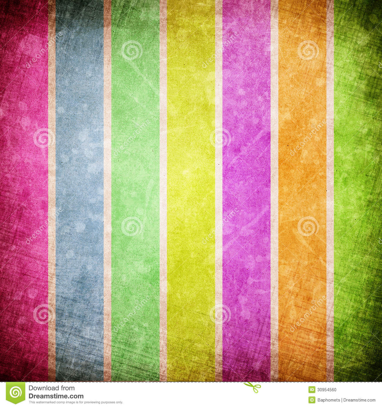 colorful carpet texture background - photo #30