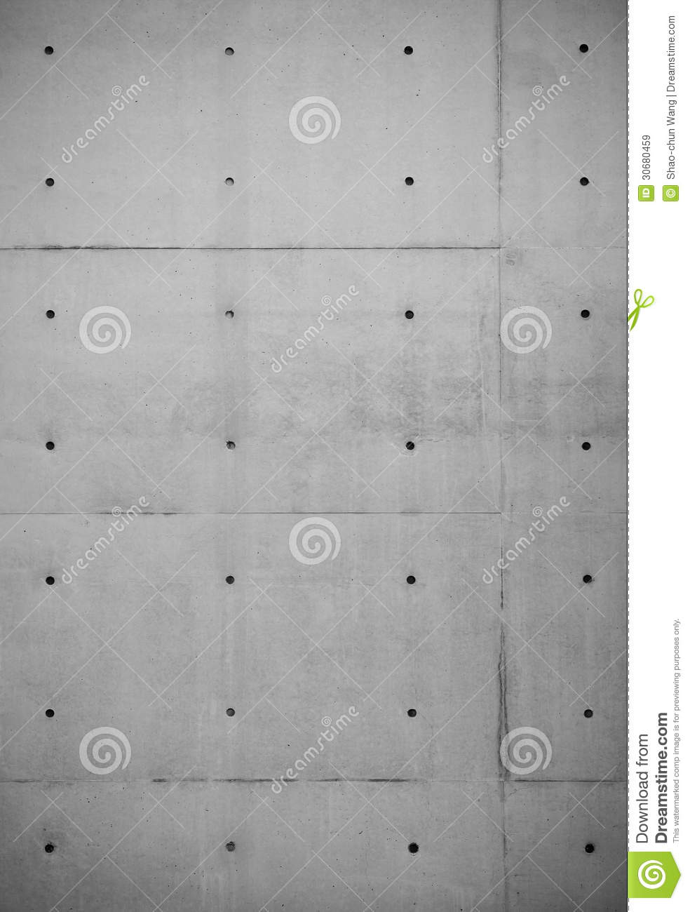 7d58708bca05 Grunge Concrete Cement Wall Stock Image - Image of material