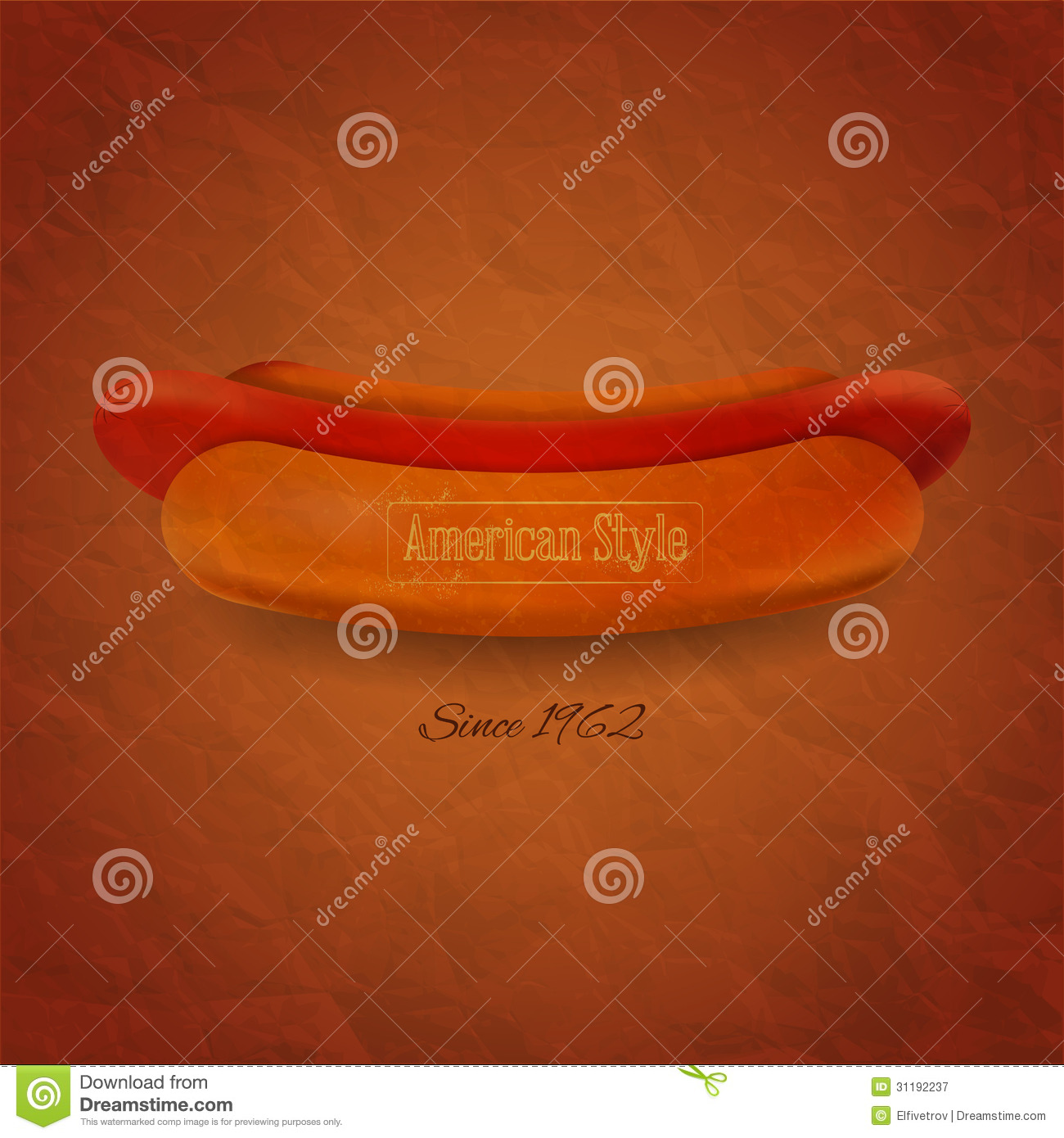 hot dogs essay Informative essay sample what ingredients can be found inside of a hotdog published on our site was submitted by a student and should not be viewed as an example of work of professional custom writer of our company we provide this material for educational purposes only and it should not be copied or used in any other way than referencing.