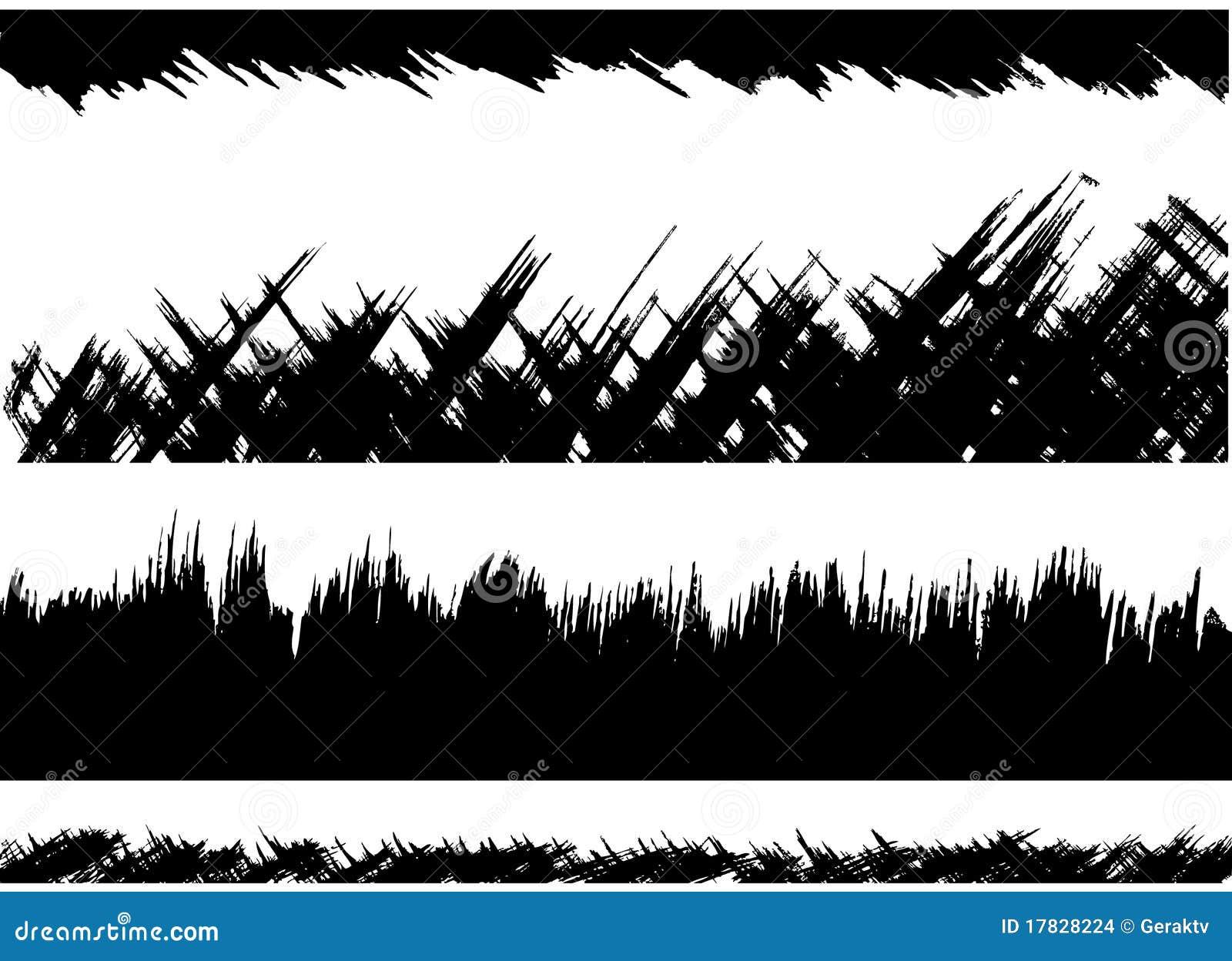 Grunge decoration stock images image 17828224 - Grune dekoration ...