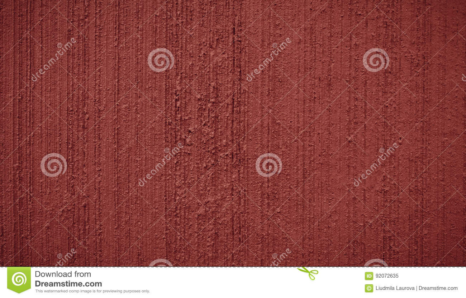 Grunge Dekoracyjna terakota Malujący tło