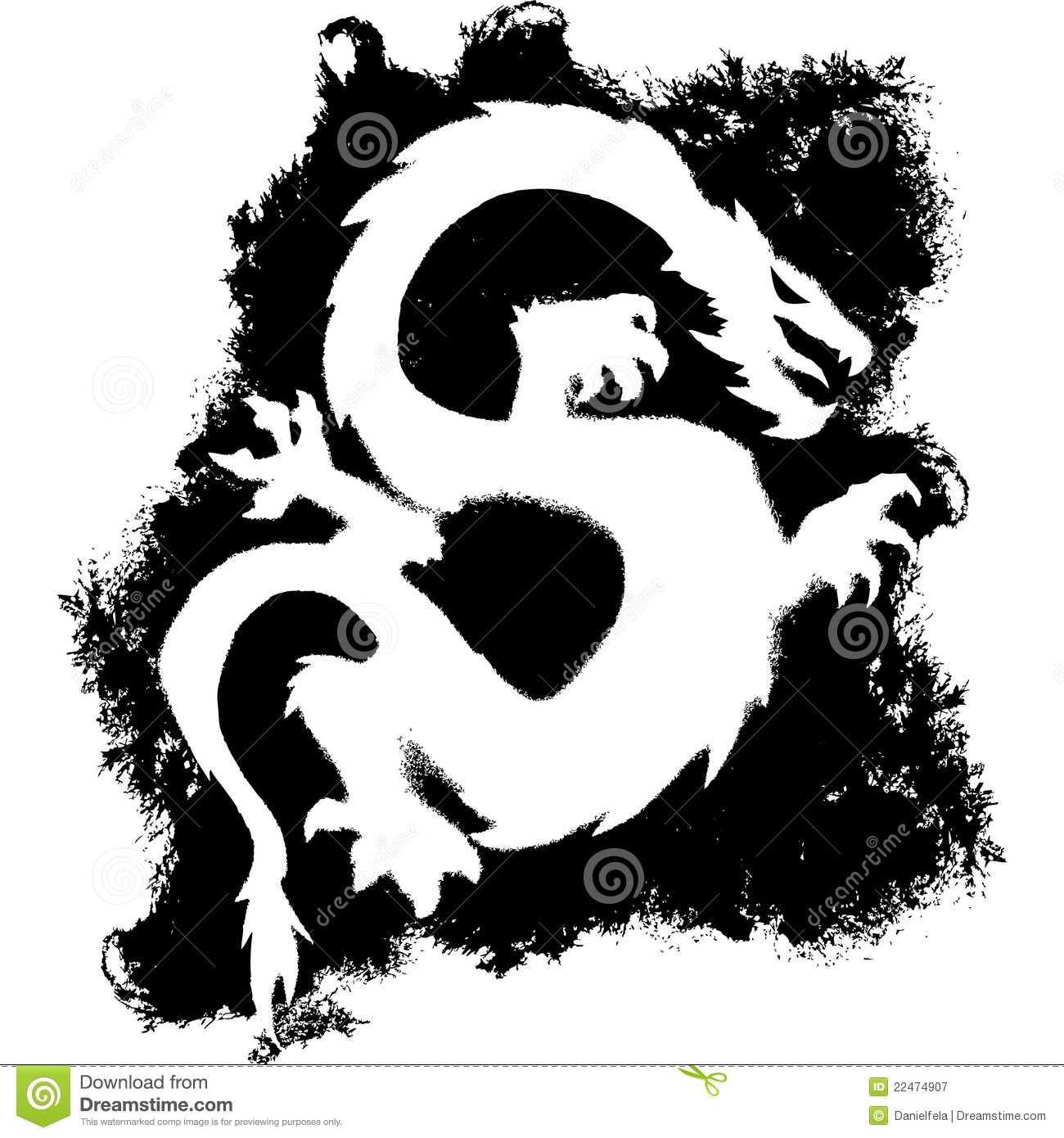 collection of mythical dragons photos illustrations dreamstime id
