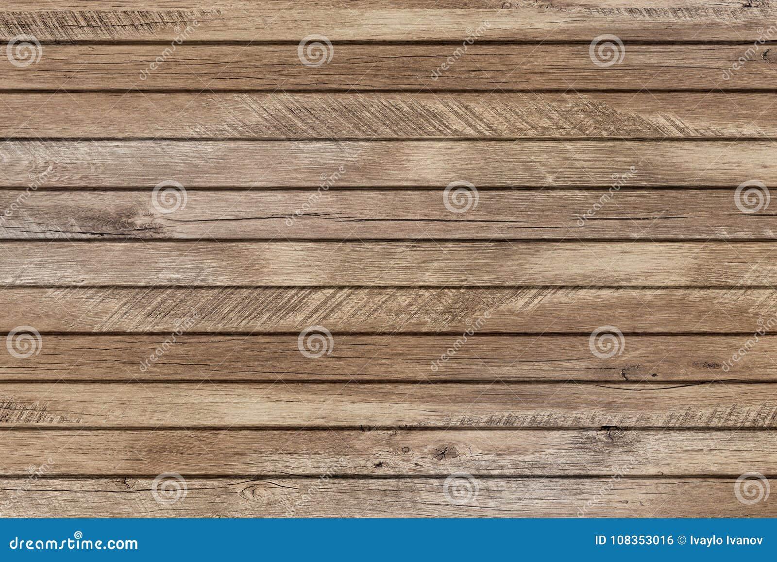 Grunge drewna wzoru tekstury tło, drewniane deski