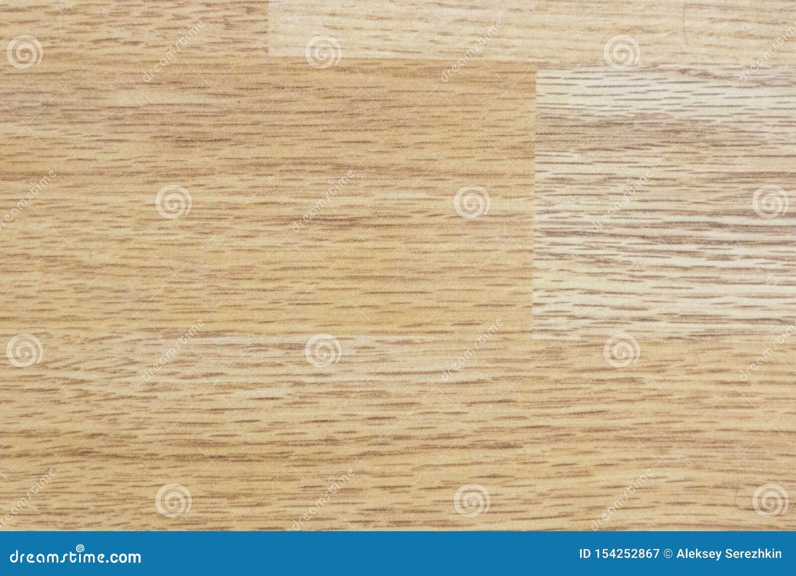 Grunge drewna wzoru tekstury t?o, drewniana parkietowa t?o tekstura