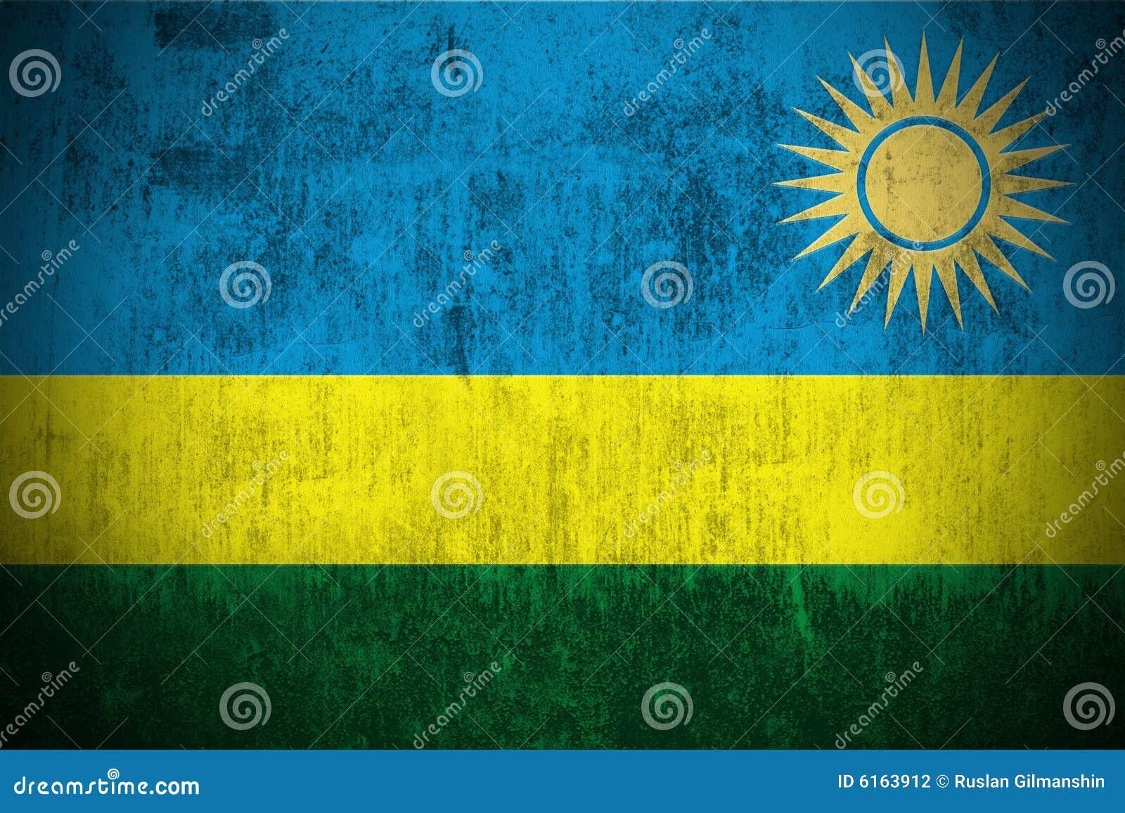 picture grunge rwanda - photo #2