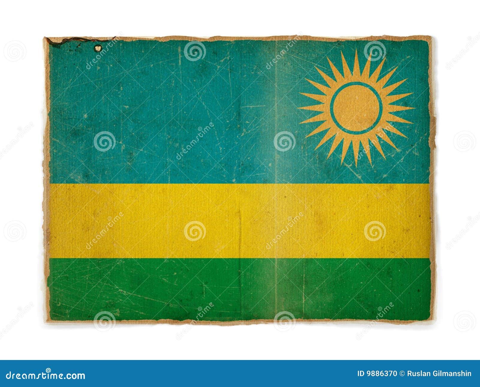 picture grunge rwanda - photo #12