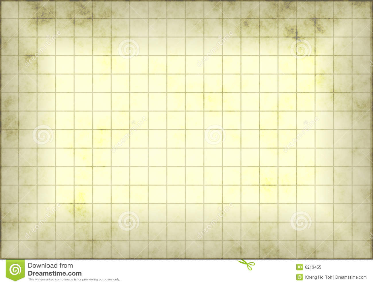 worksheet Graph Paper Free grunge graph paper royalty free stock photo image 6213455 paper