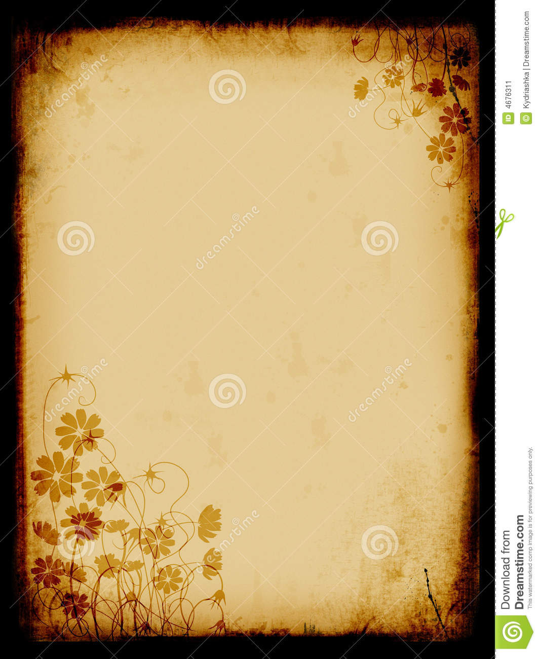 Free Grunge Vector, Textures, Backgrounds, Photoshop Brushes