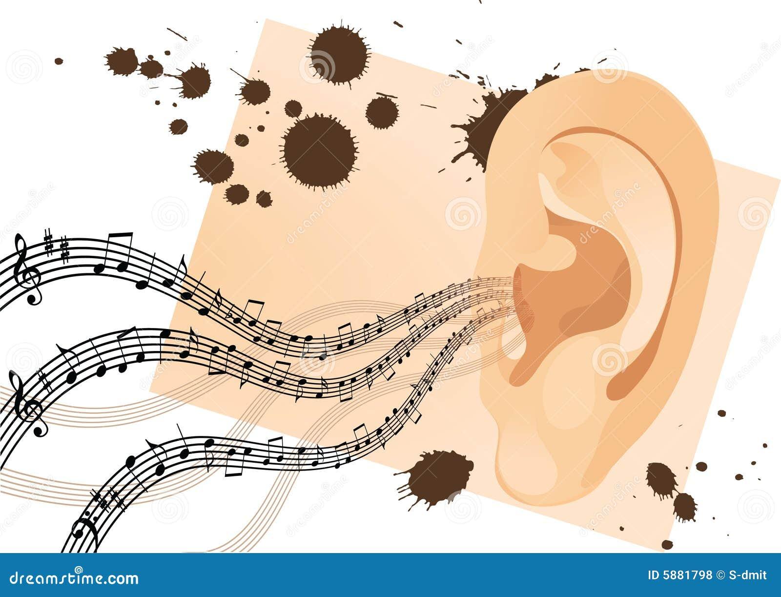 Human Nature - A Symphony Of Hits