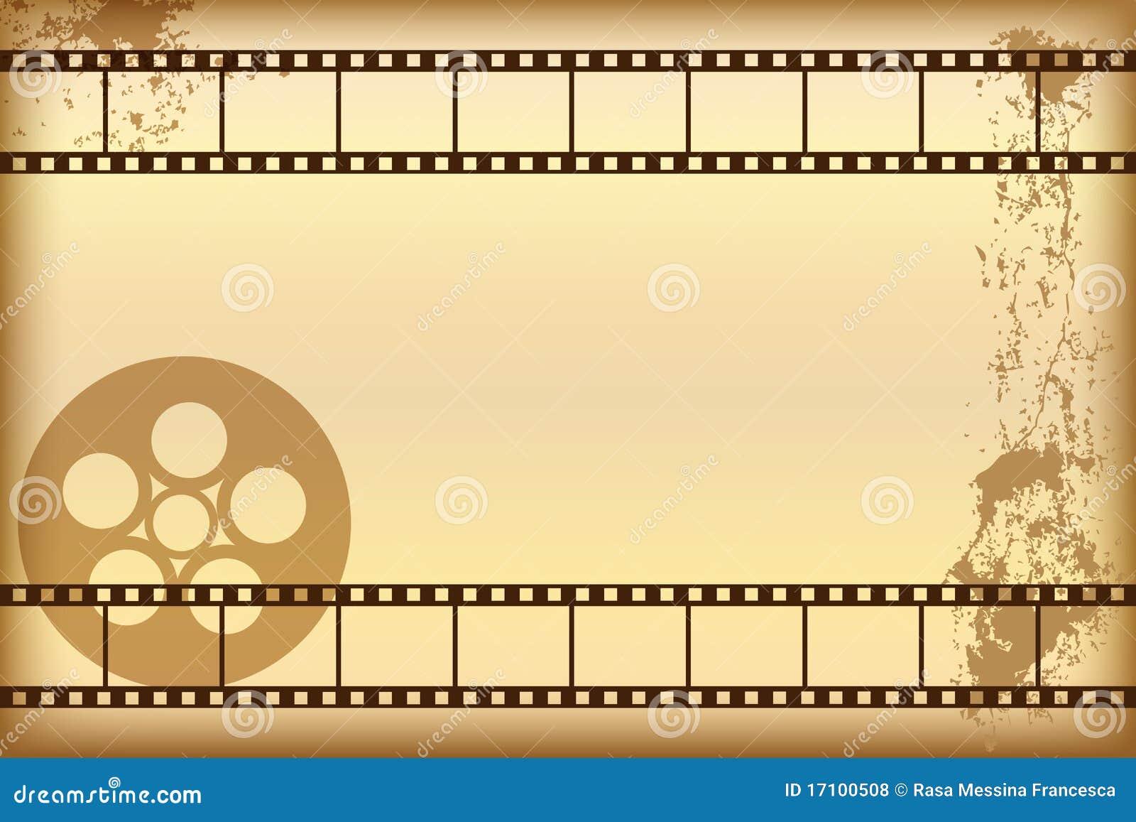 free movie night flyer templates