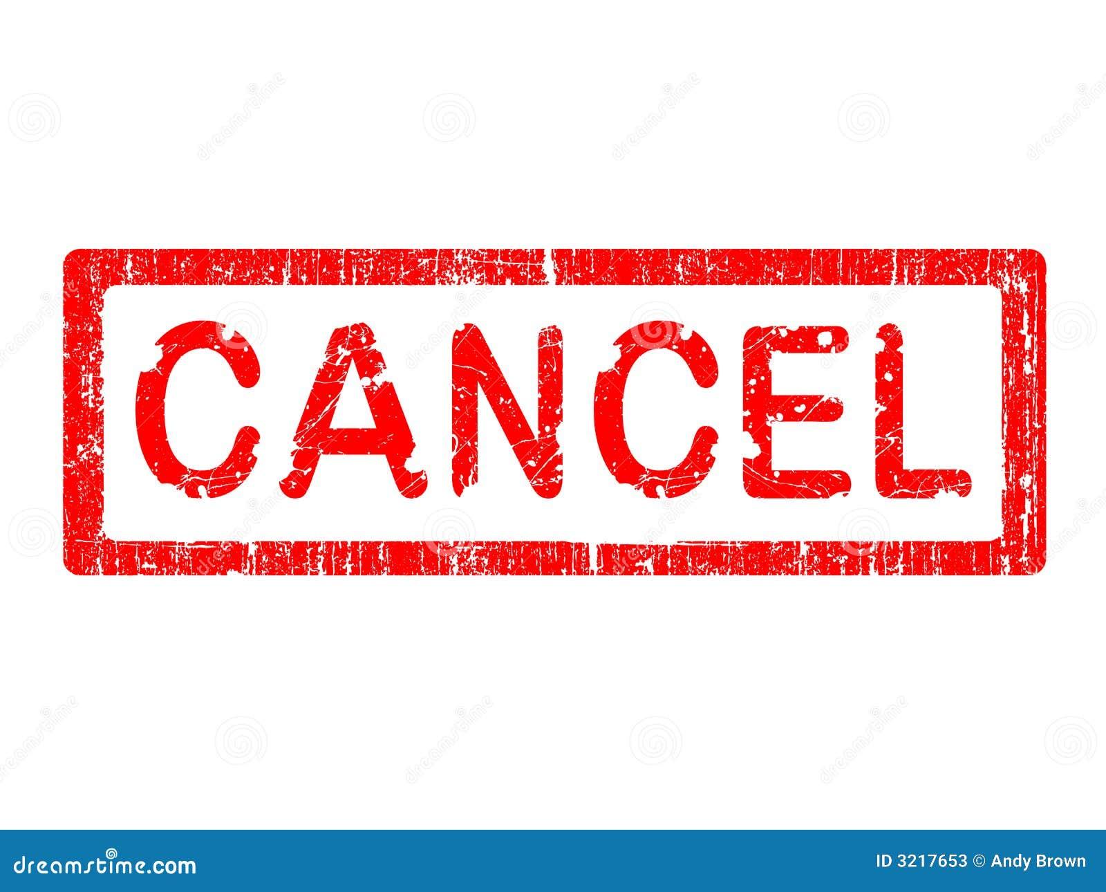 grunge office stamp cancel stock vector illustration stamp clip art free stamp clip art kids