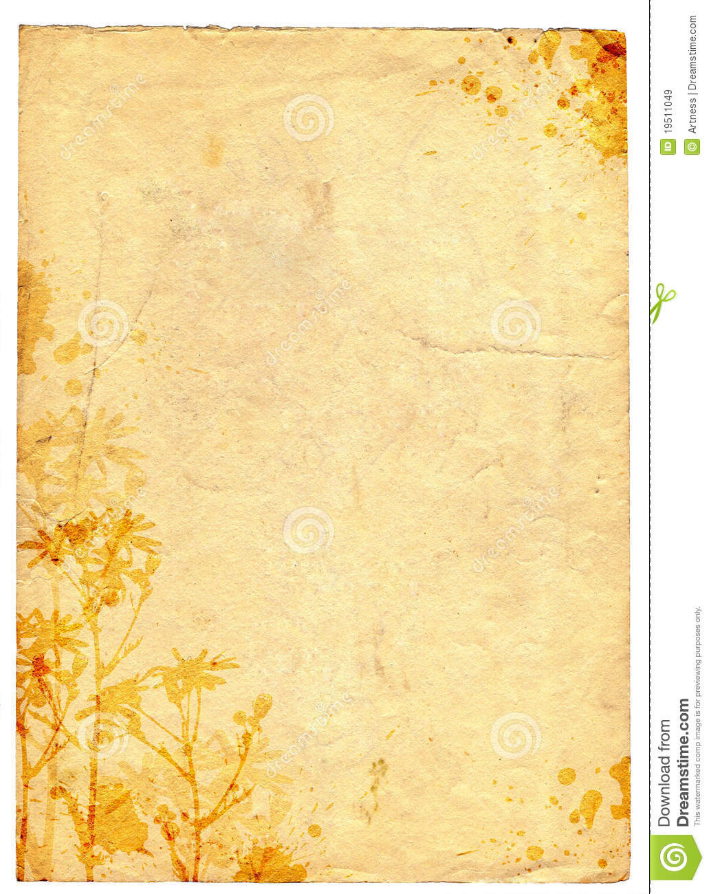 antique paper background Shop vintage parchment antique paper background custom business card created by silverspiral personalize it with photos & text or purchase as is.