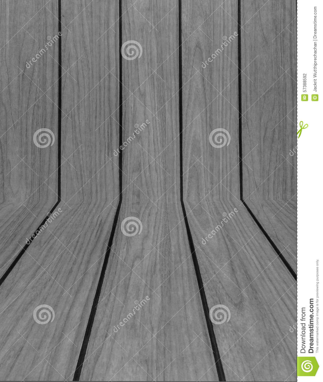 Grunge Oud Gray Wood Texture Background