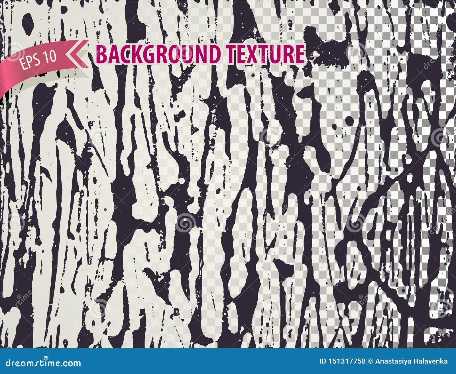 Grunge Overlay Texture For Site Web Design Banner Poster Vector Background Stock Vector Illustration Of Retro Design 151317758