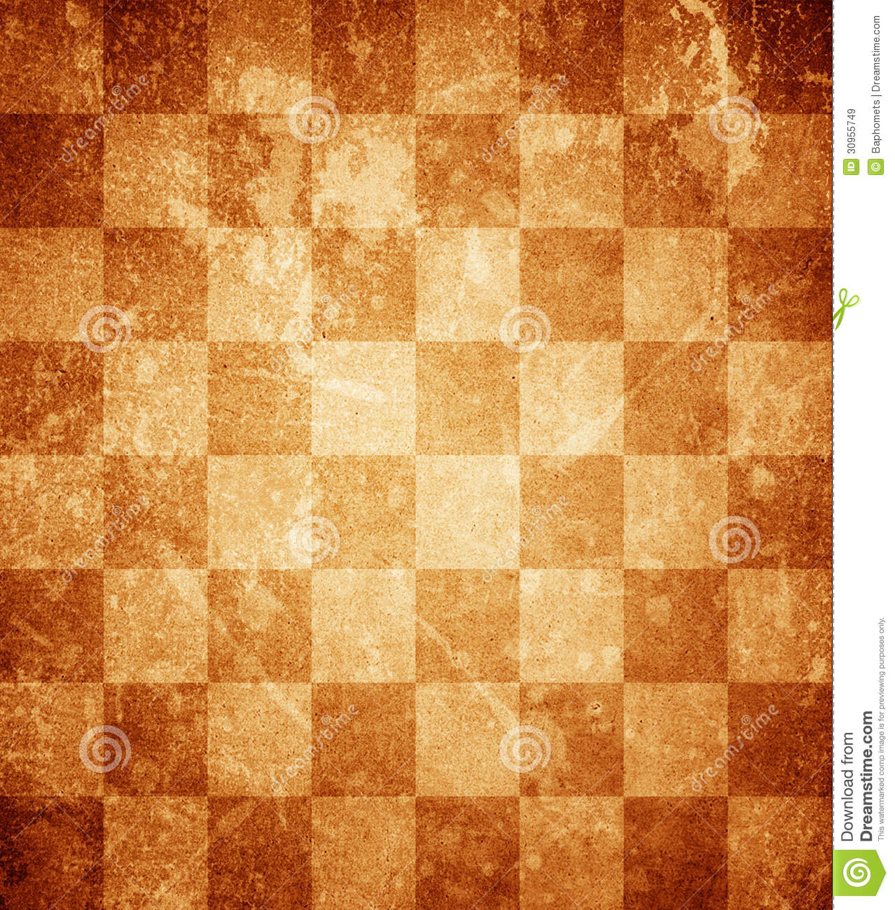 grunge paper checkerboard background royalty free stock checkerboard clip art free checkerboard clipart free