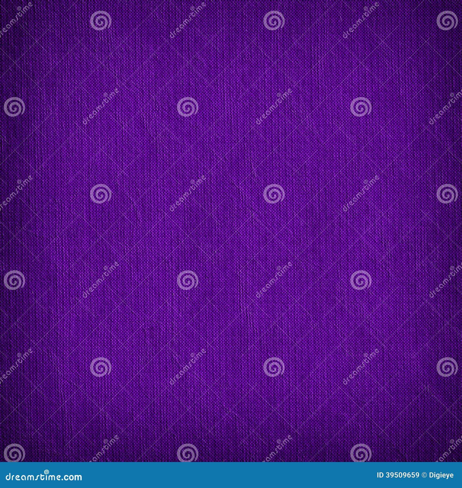 Grunge patterned background