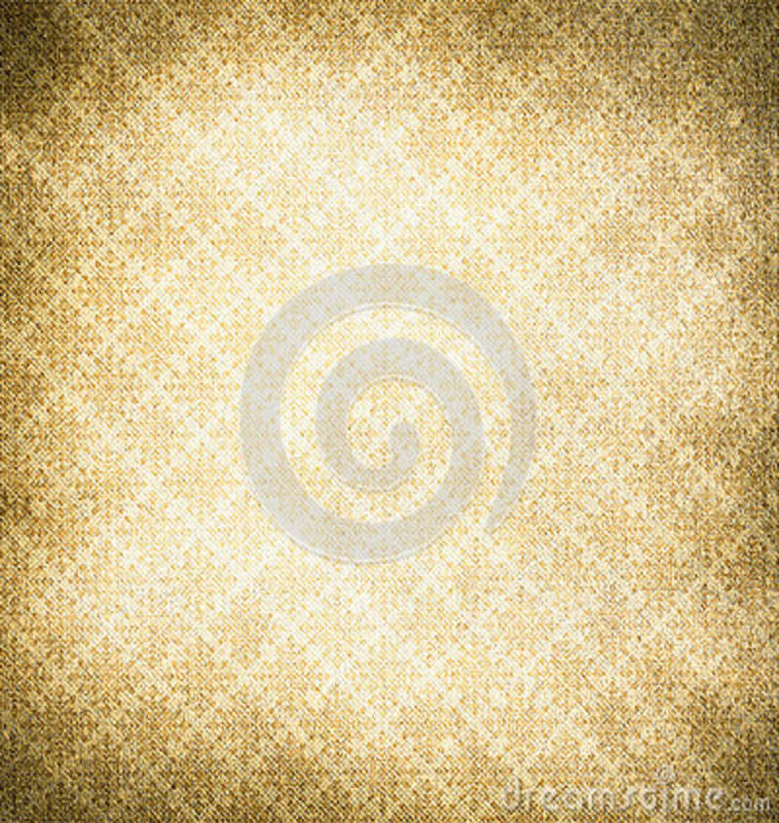 Grunge patterned wallpaper background