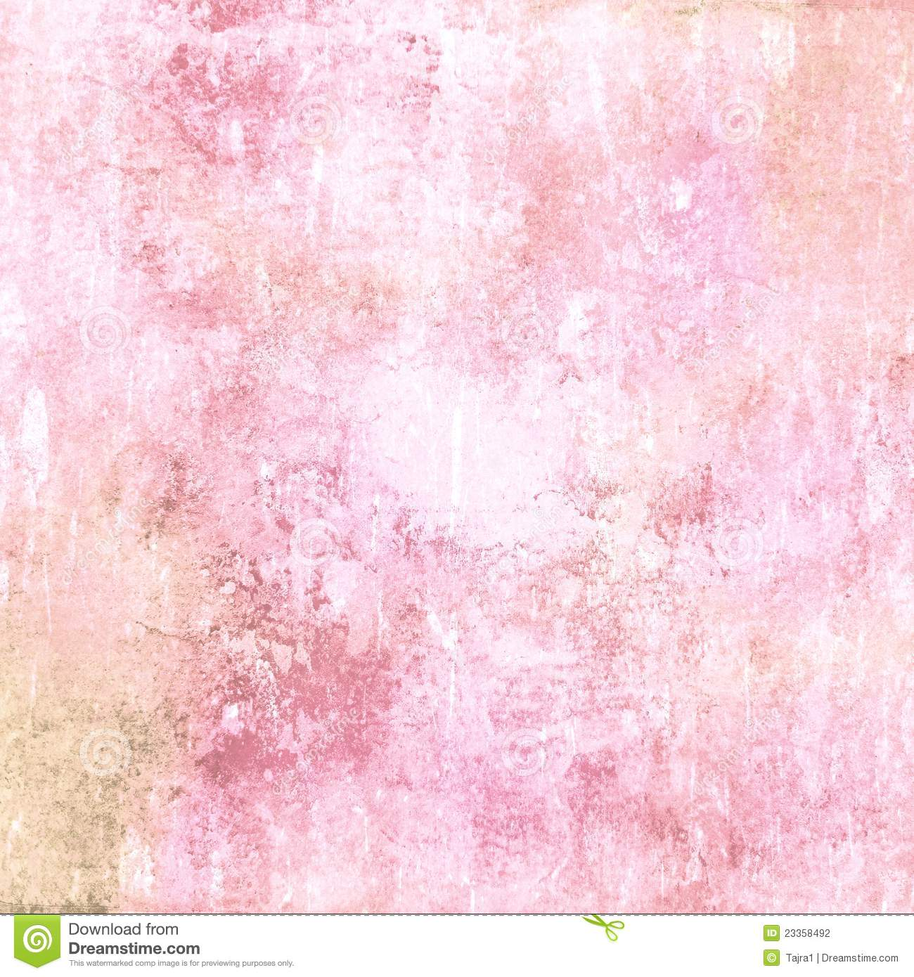 Grunge pink background stock photo. Image of color, grungy ...
