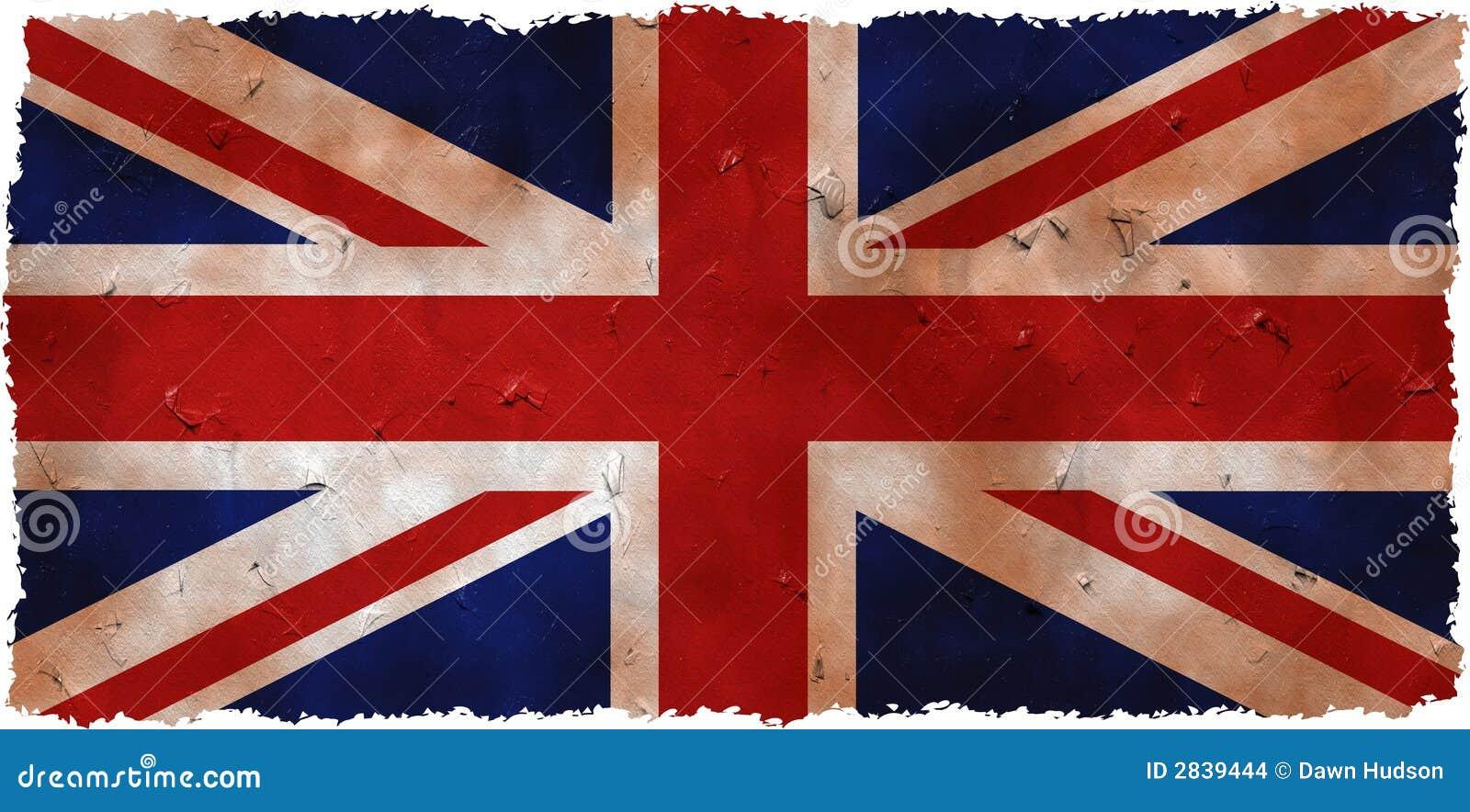 Grunge Reino Unido